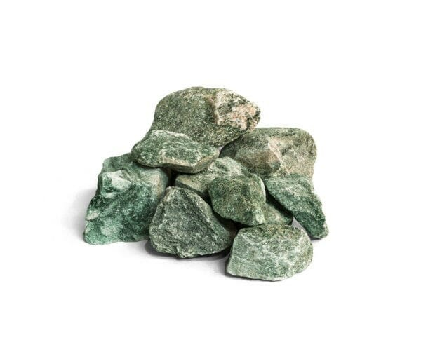 Arctiv Green