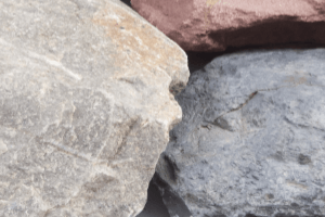 Gabionen- & Gestaltungsstein
