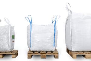 Verpackungseinheiten