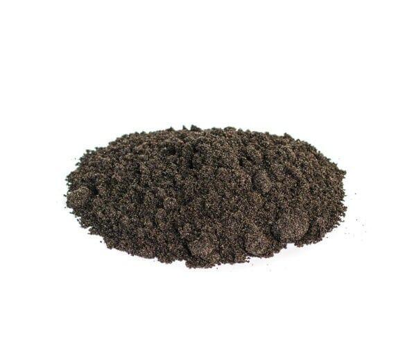 Basalt Einkehrsand