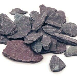 Canadian Slate violett