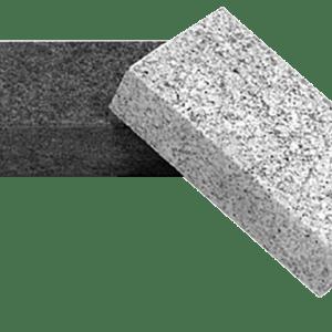 Granit Pflasterklinker