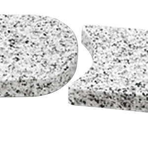 Granit Mähfix