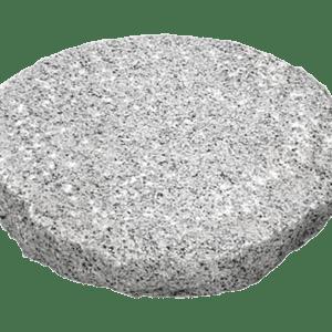 Granit Stepstone