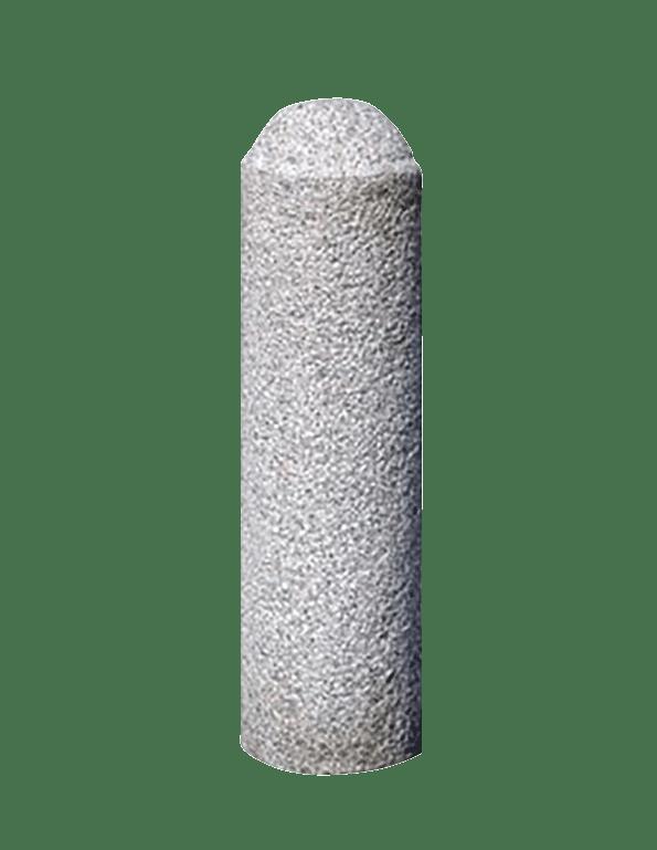 Granit Poller