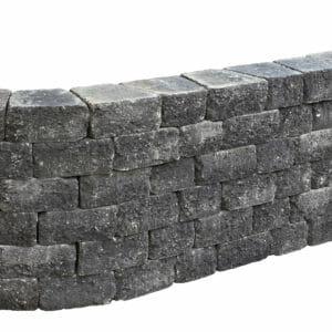 Coal Trapez